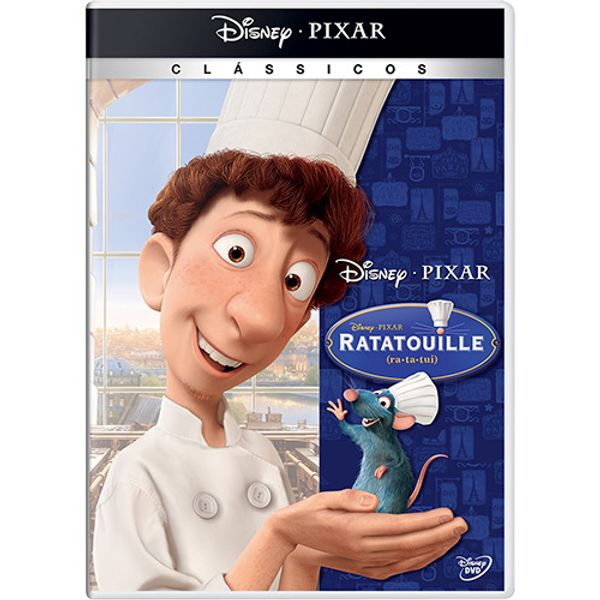 dvd-ratatouille