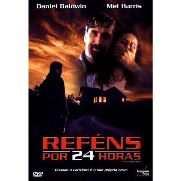 -r-e-refens_por_24_horas_1