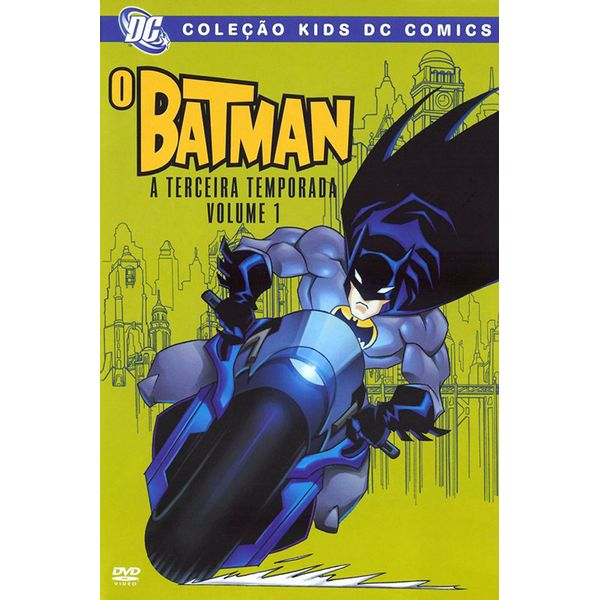 -o-_-o_batman_-_terceira_temporada_-_vol._1_1