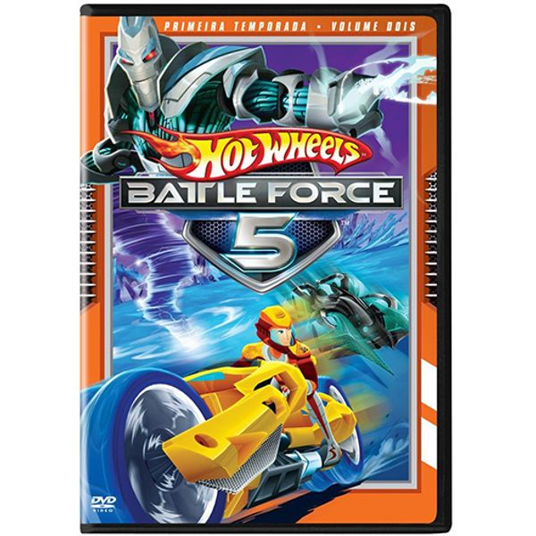 -h-o-hot_wheels_battle_force_5_-_primeira_temporada_-_vol._2_1