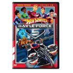 -h-o-hot_wheels_battle_force_5_-_primeira_temporada_-_vol._1_1