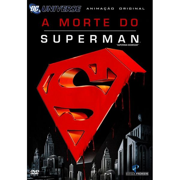 -a-_-a_morte_do_superman_1