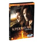 -s-u-supernatural-10atemp_luva_dvd_3d_1