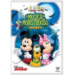 -a---a-casa-do-mickeymonstermusical_dvd_2d_skew_br-copy_1
