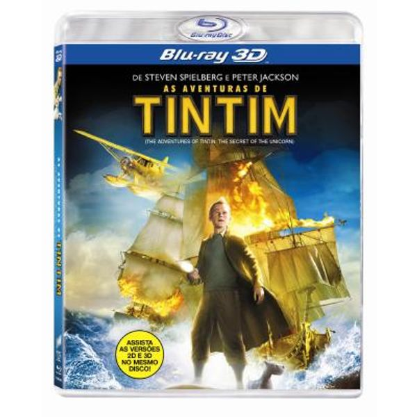 -b-l-blu-ray_3d_-_as_aventuras_de_tintim