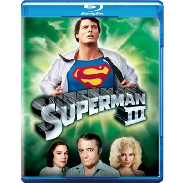 -b-l-blu-ray_-_superman_3