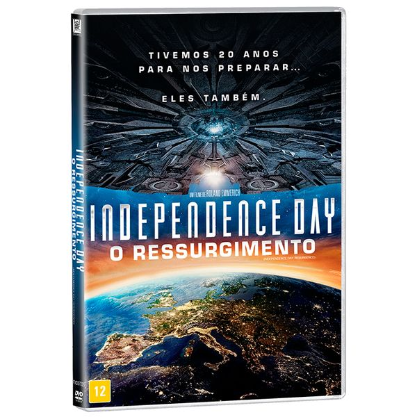 -p-a-pack-independence-day-resurgence-dvd---3d