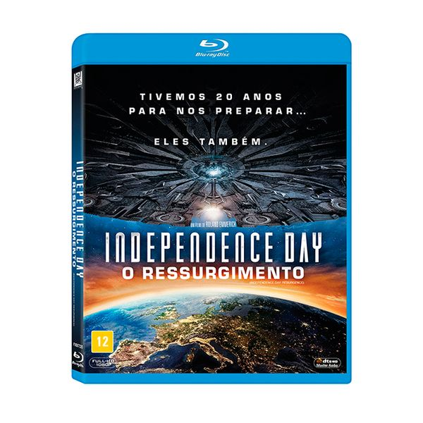 -p-a-pack-independence-day-resurgence-bd---3d