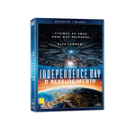 -p-a-pack-independence-day-resurgence-o-ring-bd3d---3d