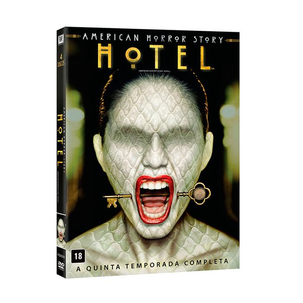 -a-m-american-horror-story-5-dvd
