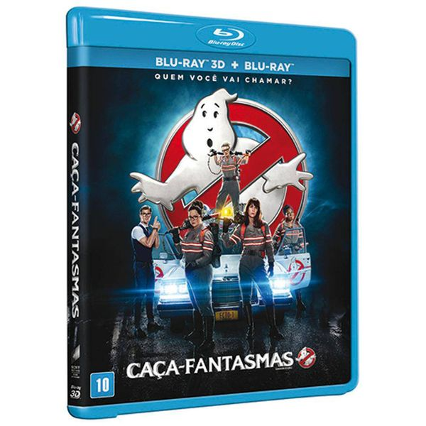 -c-a-ca_a_fantasmas_bluray