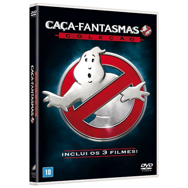 -g-h-ghostbuster_collection_lasa_dvd_st_7892770038122_2