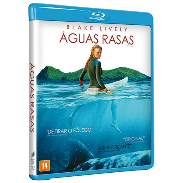 -t-h-the_shallows_lasa_bd_st_7892770038061