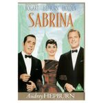 -d-v-dvd_-_sabrina_-_paramount_collection