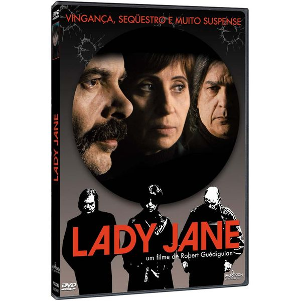-d-v-dvd_-_lady_jane