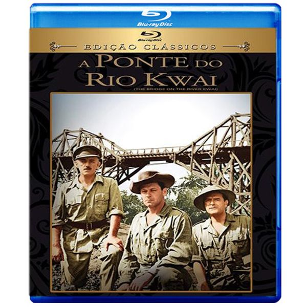 -b-l-blu-ray_-_a_ponte_do_rio_kwai