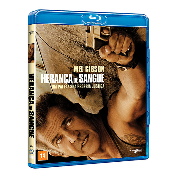 -h-e-heran_a_de_sangue_bluray
