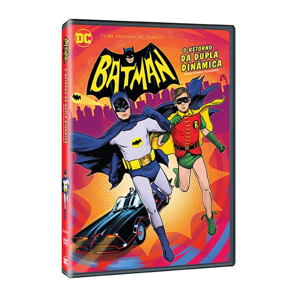 -p-a-pack_batman_ordd_dvd_3d