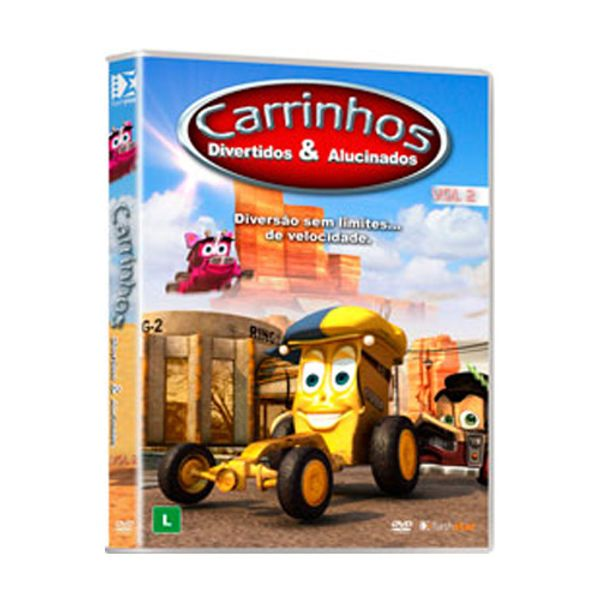 -d-v-dvd_-_carrinhos_divertidos_alucinados_vol._2_ep._8_a_13_