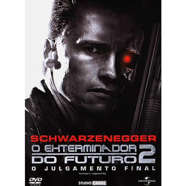 -d-v-dvd_-_o_exterminador_do_futuro_2_-_o_julgamento_final