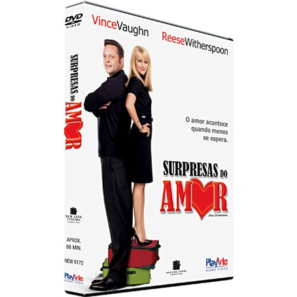 -s-u-surpresas_do_amor_dvd_1