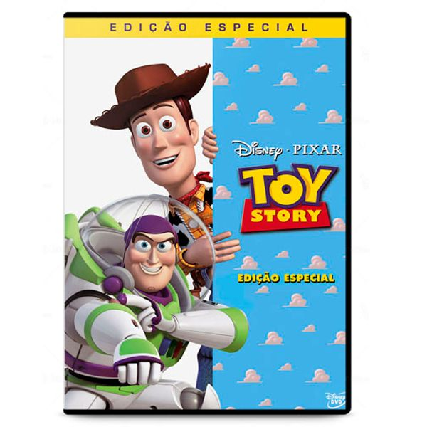 -t-o-toy_story_1