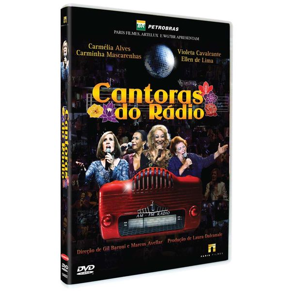 -d-v-dvd_-_cantoras_do_r_dio