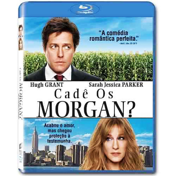 -c-a-cade_os_morgan_bluray