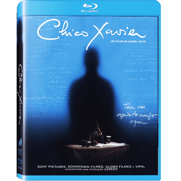 -c-h-chico_xavier_bluray