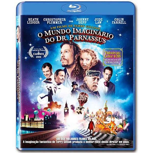 -b-l-blu-ray_-_o_mundo_imagin_rio_do_dr.parnassus