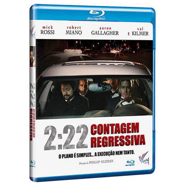 -b-l-blu-ray_2_22_-_contagem_regressiva