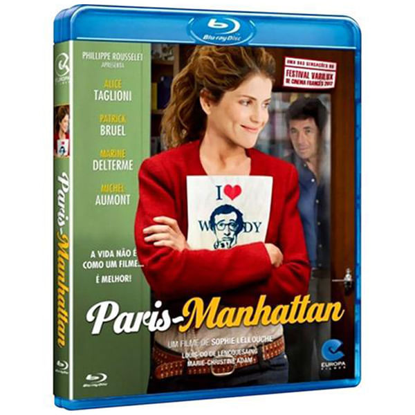 -b-l-blu-ray_-_paris-manhattan_-_legendado