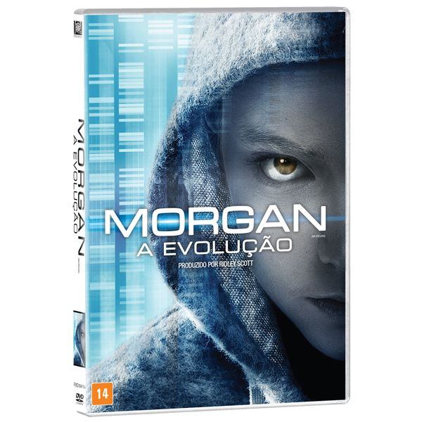 -p-a-pack_morgan_prov_dvd_3d