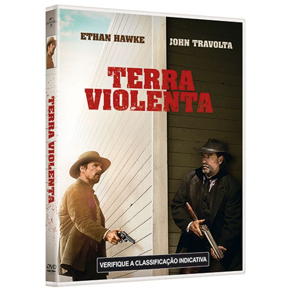 -i-n-in_a_valley_of_violence_lasa_dvd_st