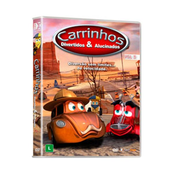 -d-v-dvd_-_carrinhos_divertidos_alucinados_vol._3_ep._14_a_20_