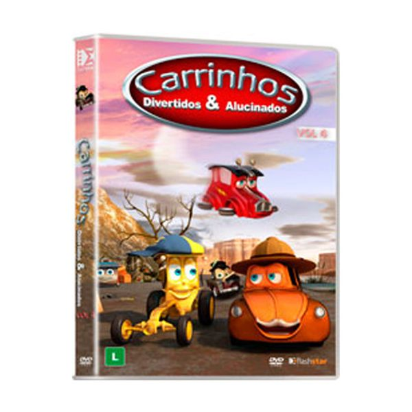 -d-v-dvd_-_carrinhos_divertidos_alucinados_vol._4_ep._21_a_26_