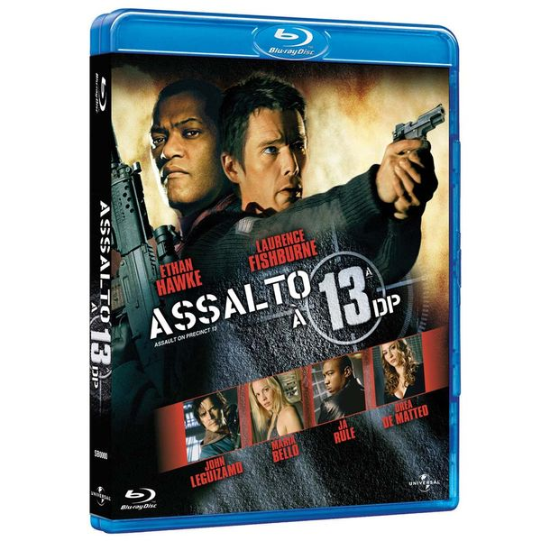 -b-l-blu-ray_-_assalto_13_dp_1