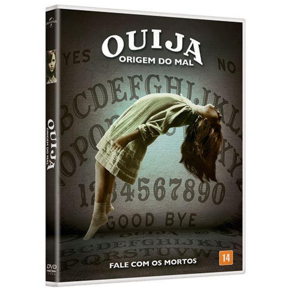 -o-u-ouija_origin_of_evil_dvd_st_7899814211282