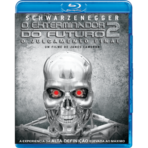 -o-_-o_exterminador_do_futuro_2_o_julgamento_bluray