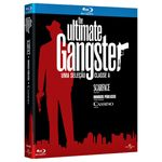 -t-h-the_ultimate_gangster_cole_o_bluray