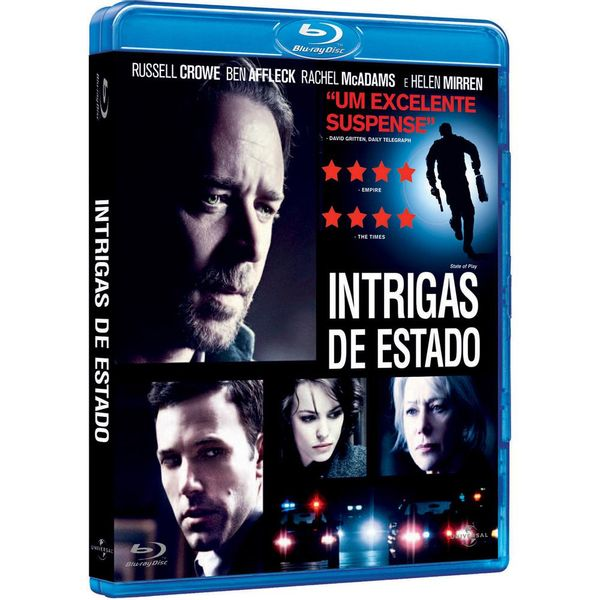 -b-l-blu-ray_-_intrigas_de_estado