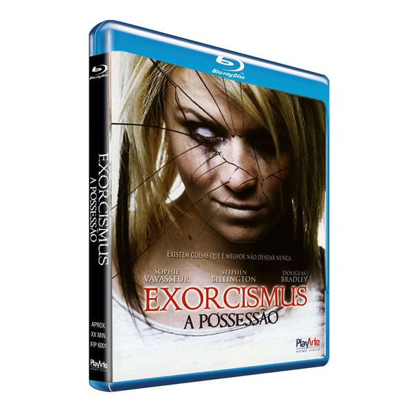 -b-l-blu-ray_-_exorcismus_-_a_possess_o