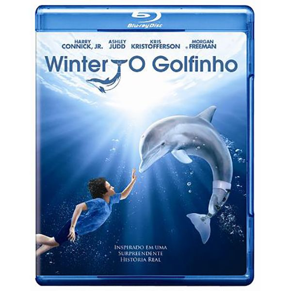 -w-i-winter_o_golfinho_2_bd_1
