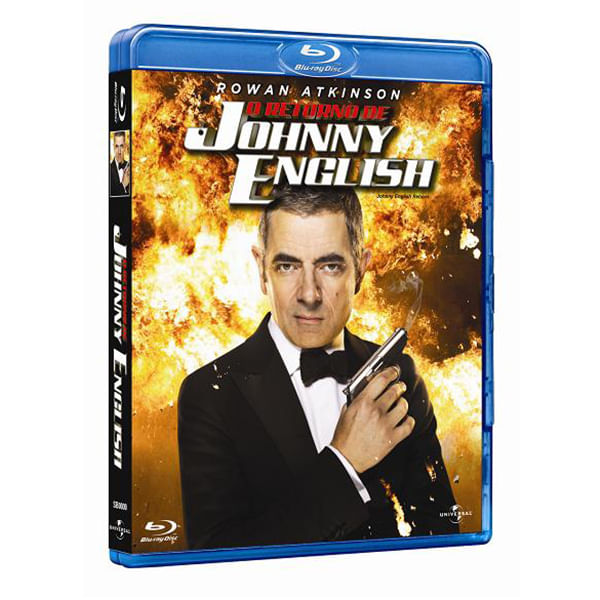 -b-l-blu-ray_-_o_retorno_de_johnny_english