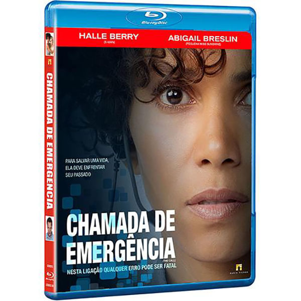 -c-h-chamada_de_emergencia_bluray