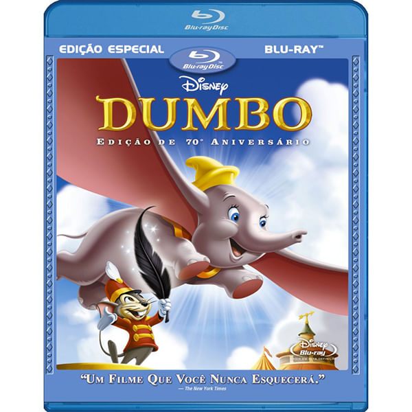 -d-u-dumbo_bluray