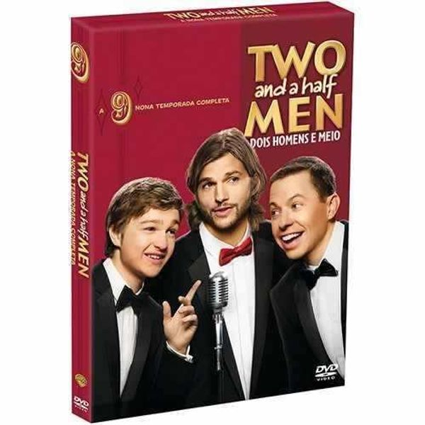 -t-w-two_and_a_half_men_nona_1