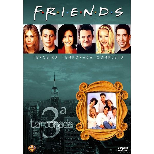 -f-r-friends_terceira_1