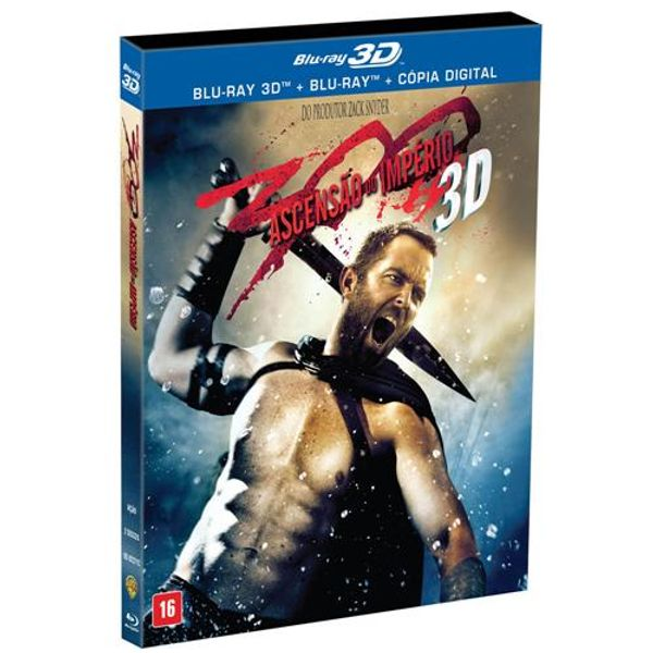 -3-0-300_a_ascensao_do_imperio_bluray_3d