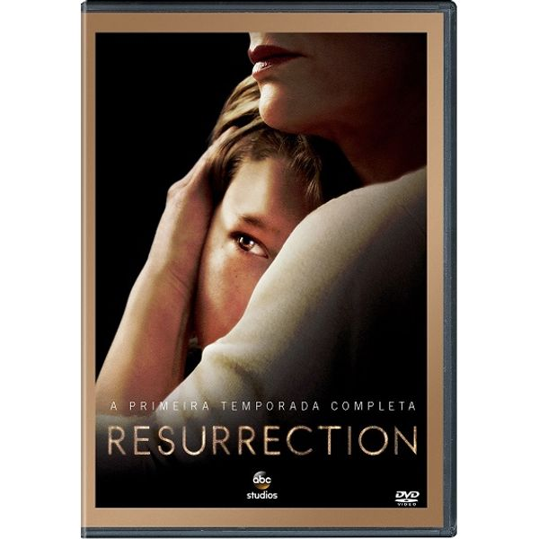 -r-e-resurrection_1_1